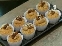 samira tv cuisine recette de maqrot tlemcen algérie by samira tv makroud