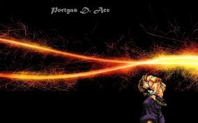 one piece wallpapers 3d 66 wallpapers u2013 hd wallpapers