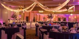 small wedding venues in pa expensive small wedding venues in pa c57 all about attractive