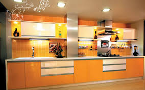 Tips For Kitchen Design Kitchen Decor Kitchen Design Tips