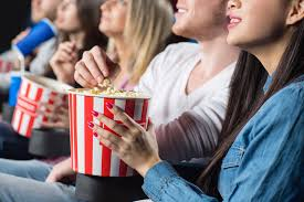 moviepass fandor costco offer subscriptions pymnts com