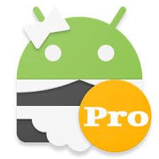 ccleaner apk ccleaner pro v1 22 95 cracked mod apk for android