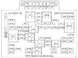 2004 gmc sierra 1500 wiring diagram wiring amazing wiring