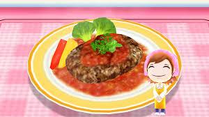 jeux de cuisine cooking cooking android 17 20 test photos vidéo
