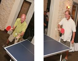 Ping Pong Table Rental Dallas Party Table Sports Games Ping Pong Tables