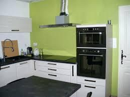 quelle couleur pour une cuisine rustique couleur de peinture pour une cuisine peinture les couleurs