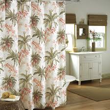 Designer Shower Curtains by Shower Curtains
