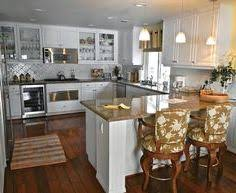 g shaped kitchen layout ideas g shaped kitchen with island pull faucet mix smooth surface