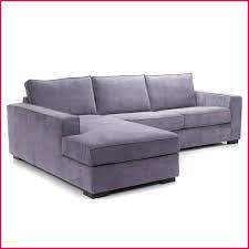 conforama angers canape fauteuil salon conforama awesome dcoration meuble salon
