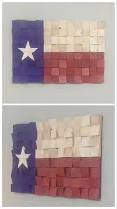 How Many Flags Have Flown Over Texas The 25 Best Texas Flags Ideas On Pinterest Texas Flag Decor