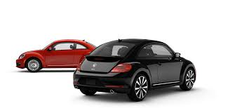 volkswagen beetle volkswagen beetle new used sanford dealership