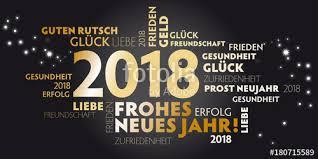 frohes neues jahr 2018 guten bilder und suchen glückliches neues jahr