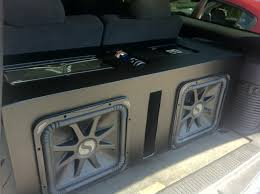best 25 kicker amps ideas on pinterest 2010 toyota tacoma 2008