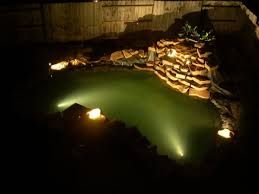 best submersible pond lights koi pond lights koi landscape lighting lawn care home koi pond
