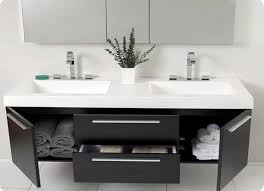 Double Trough Sink Bathroom Sink Ideas Design For Double Trough Sink Amazing Double Trough