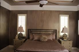 bedroom neutral paint schemes white and gray bedroom ideas whats