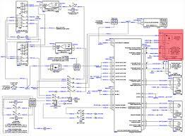 g450 pressurization system abnormals