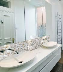 shell tile backsplash wholesale mother of pearl tile backsplash kitchen design seamless