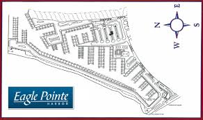 Map Of St Joseph Michigan by Boat Slip Rates And Fees U2013 Lake Michigan Marina Eagle Pointe Harbor
