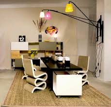 Funky Office Desk Accessories cool office desk accessories 16 best dining room furniture sets