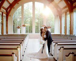 wedding venues dallas top 10 wedding venues in dallas tx best banquet halls