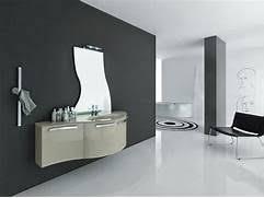 arredo bagno provincia gallery of arredo bagno mobili da bagno a bergamo e provincia