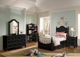 wonderful white wood luxury design bedroom dressers storage chest