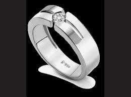 www preciousplatinum in precious platinum jewellery plan your wedding