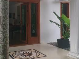 best price on edens garden in sihanoukville reviews