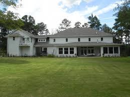 louisiana farmhouse built green custom homes