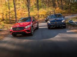 cars mercedes 2017 10 best family cars for 2017 according to edmunds photos