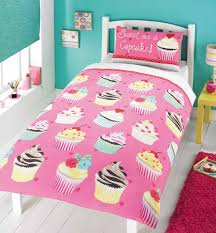 girls double bedding duvet cover u0026 pillowcase bedding bed sets bed linen all sizes