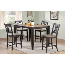 Dining Room Furniture Ct Iconic Furniture Rt78 T Grs Bks Ct Co Bks Stc56 Grs Bks Double X