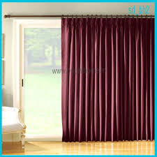 sliding glass doors curtains graceful sliding glass door curtains 2016 patio door curtain rods