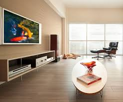 eames chair living room eames lounge chair look other metro modern living room image ideas