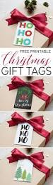 best 25 crazy gifts ideas on pinterest relationship gifts