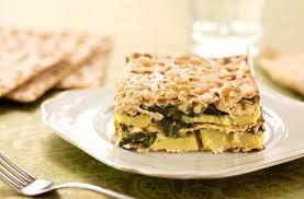 seder dishes vegan passover seder recipes and menus vegetarian friendly