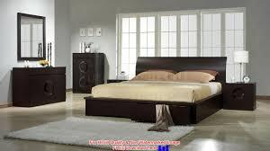 bedroom cheap bedroom furniture sets under 300 youth bed frame