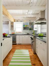 kitchen remodel idea kitchen remodeling pictures