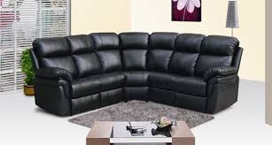 Small Scale Sectional Sofas Small Scale Sectional Sofas For Small Spaces