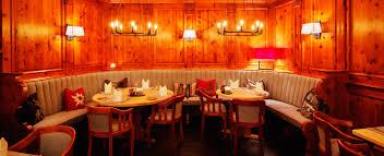 Esszimmer Marburg Speisekarte Gastronomie In Marburg Vila Vita Hotel Rosenpark