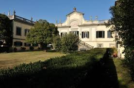 Architecture Luxury Mansions House Plans With Greenland Tuscany Luxury Homes And Prestigious Properties For Sale In