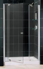 36 Shower Doors Dreamline Shower Door Shdr 4236728 01