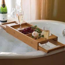 laptop bathtub bathtub laptop desk sickchickchic com