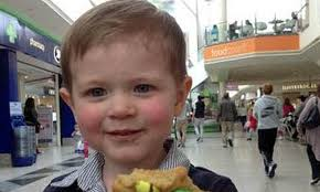 weave hair how in fife deaf got implant cochlear three year old british boy dies after he is found floating