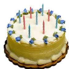 online butterscotch cake delivery in kolkata send butterscotch