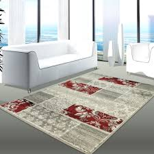 Wandfarben Ideen Wohnzimmer Creme Wandfarbe Creme Rot Simple Home Design Ideen Home Delusions Us
