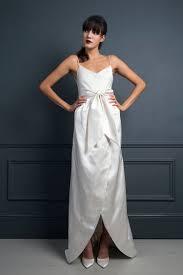italian cocktail skirt u0026 iris camisole wedding dress by
