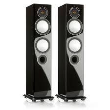 lg audio u0026 hi fi systems mini hifi u0026 stereo systems lg uk peter tyson online