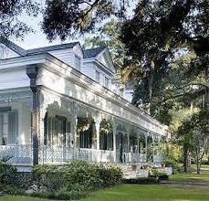 best 25 southern plantation style ideas on pinterest plantation